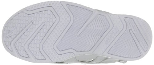 Bilder von Chung Shi Unisex AuBioRiG Comfort Step Sandale 9102115 6