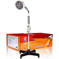 YWY Physiotherapie-Instrument-Elektromagnetische Wellen-Behandlungs-Instrument Für Die Behandlung Von Rheumatoider... preisvergleich bei billige-tabletten.eu