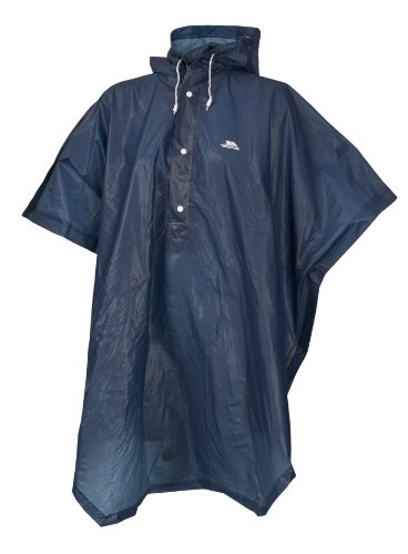 Fabricant Taille Fabricant Pluie Taille Pluie Pluie m0OvnN8w