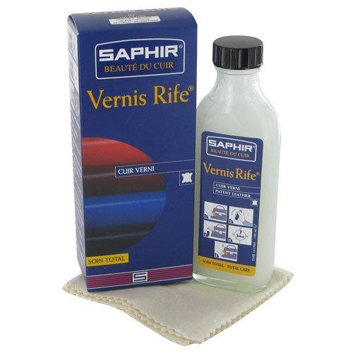 Saphir Vernis Rife Lack-Reiniger, 100 ml