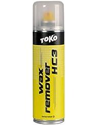 Defarteur Toko Wax remover HC3 - Spray 250ml