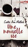 une-nouvelle-vie-best-sellers-feminins-french-e