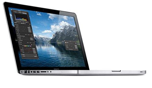 Apple MacBook Pro - 13,3