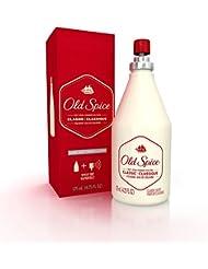 Old Spice - Old Spice - Eau de Cologne - 125ml
