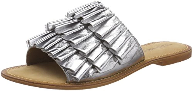 Vero Moda Vmthea Leather Sandal, Mocassins FemmeB076X4Y8ZSParent | | | Prix Modéré  | Mode Attrayant  | Online Store  | Online Store  | Coût Modéré  2dc383