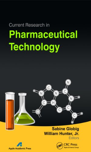 current-research-in-pharmaceutical-technology