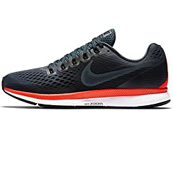 ecb2755824353 ▷Zapatillas Nike Air Zoom Pegasus 2019 ⭐ Running Zapatillas❤️