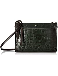 59b65c0512f Hidesign Handbags, Purses & Clutches: Buy Hidesign Handbags, Purses ...