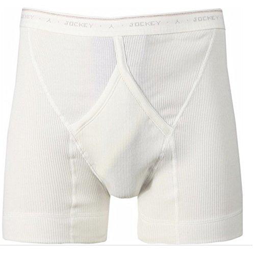 jockey-herren-midway-brief-doppelripp-classic-cotton-rib-2er-pack-grossexlfarbewhite-01