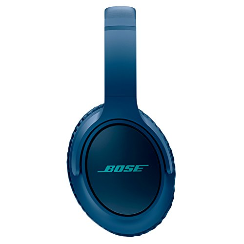 Bose-741648-0020-SoundTrue-Around-Ear-Headphones-with-Mic-for-Apple-Devices