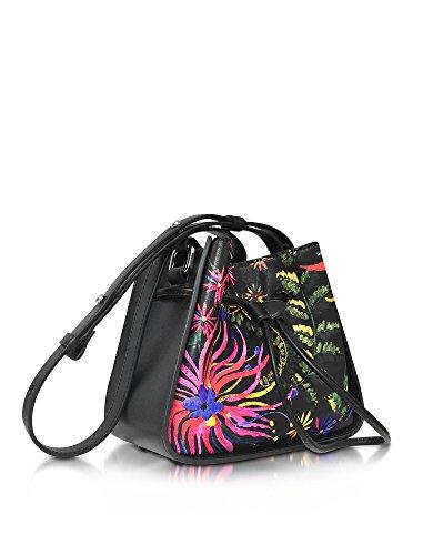 31-phillip-lim-womens-ae17b132plbblk-multicolor-leather-shoulder-bag