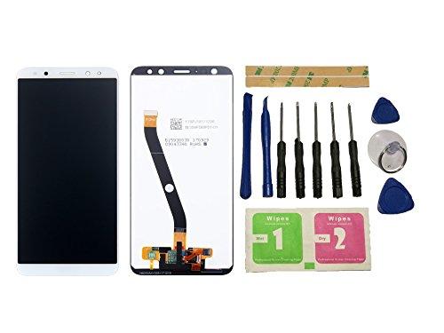 Flügel Huawei Mate 10 Lite Pantalla LCD pantalla