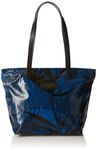 christian-lacroix-flamenco-2-bolso-de-tela-para-mujer-azul-bleu-eden-rock-7m08-s