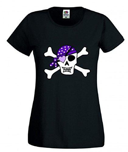 (T-Shirt