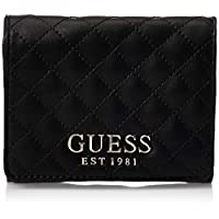 GUESS Women's Wallet, Black - VL758143