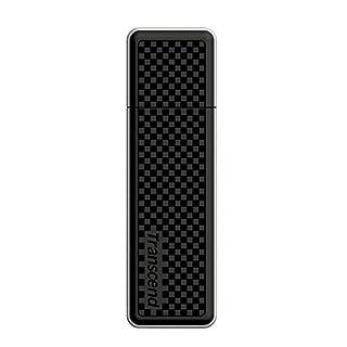 Transcend 16GB JetFlash 780 USB 3.1 Gen 1 USB Stick TS16GJF780 (B006VAONHE) | Amazon price tracker / tracking, Amazon price history charts, Amazon price watches, Amazon price drop alerts