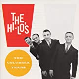 Songtexte von The Hi‐Lo's - The Columbia Years