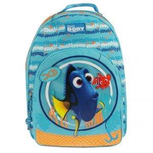 Disney - Disney - Finding Nemo Sac à dos mesures...