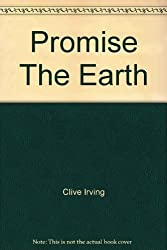 Promise The Earth