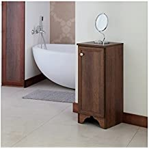 Mobili bagno arte povera for Mobili bagno amazon