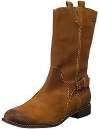 06e5fc2c Amazon.es: MTNG - Hasta 3 cm / Zapatos para mujer / Zapatos: Zapatos ...