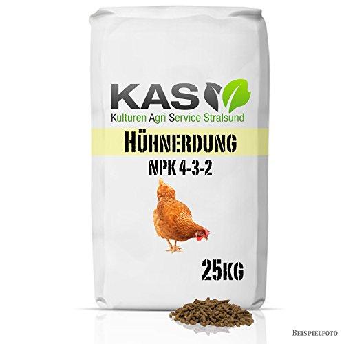 kas-huhnerdung-25kg