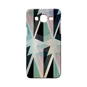 BLUEDIO Designer Printed Back case cover for Samsung Galaxy J1 ACE - G3088