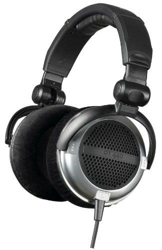 DT 440 HiFi-Stereo Kopfhörer
