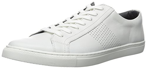 kenneth-cole-reaction-think-i-can-hommes-us-13-blanc-baskets