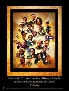 2015-national-african-american-history-month-poster-a-century-of-black-life-history-and-culture-b15a