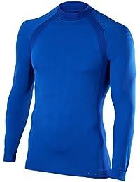 Sportswear esFalke Sportswear Amazon Amazon Amazon Amazon esFalke Sportswear esFalke 0kNnXw8OP