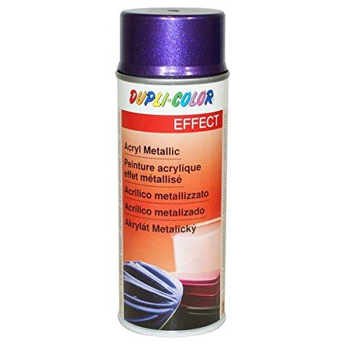 dupli-color-vernice-spray-acrilica-metallizzata-400-ml-rosa-lila-669057