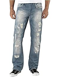 Jeans de Joe Browns en Blue Used