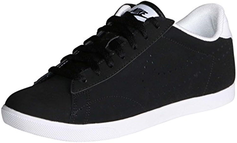 Nike, scarpe da ginnastica Donna Voltage verde bianca Chalk 301 36 EU | Nuovo Arrivo  | Sig/Sig Ra Scarpa