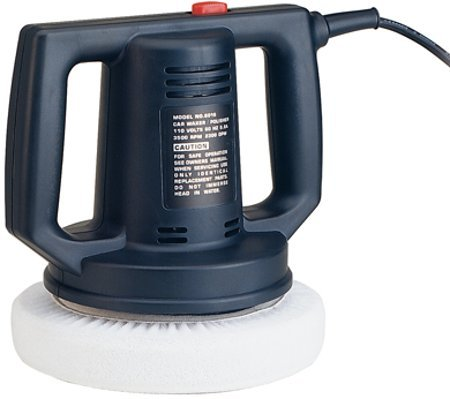 Coido 6016 Car Polisher
