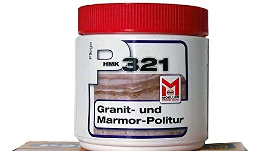 mller-therm-hmk-p321-p21-granito-y-marmol-abrillantador-500-ml-piedra-natural