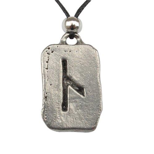 ken-anello-ciondolo-amuleto-stagno-forte-energia