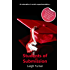 Students of Submission - a full length erotic bdsm novel (Xcite Xtrm Book 2)
