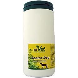 SENIOR Dog 600 g