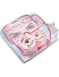 Project E Beauty Magie Beautiful Eyes Double Paupière Exerciser Belle style Lunettes Double-Fold Paupières formateur