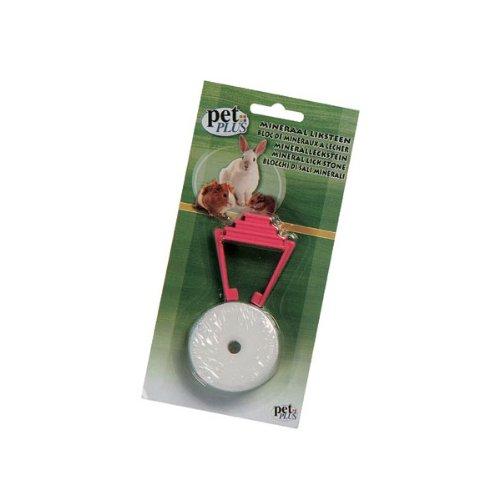 PetPLUS Mineralleckstein für Kaninchen #200414