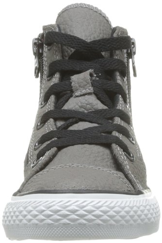 31 Star Hi Unisex Dz 310461 Rock Taylor All Converse Grau Sneaker Chuck anthracite Kinder AfwSq8wt