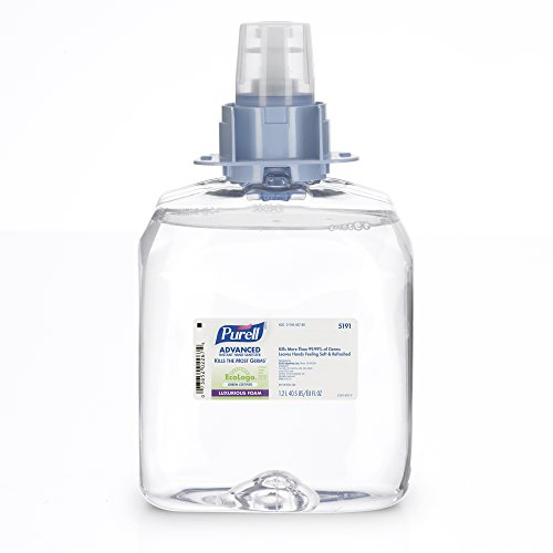green-certified-instant-hand-sanitizer-foam-1200-ml-fmx-refill-3-per-carton-sold-as-1-carton