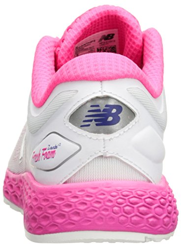 New Balance WZANT Femmes Synthétique Baskets HP2