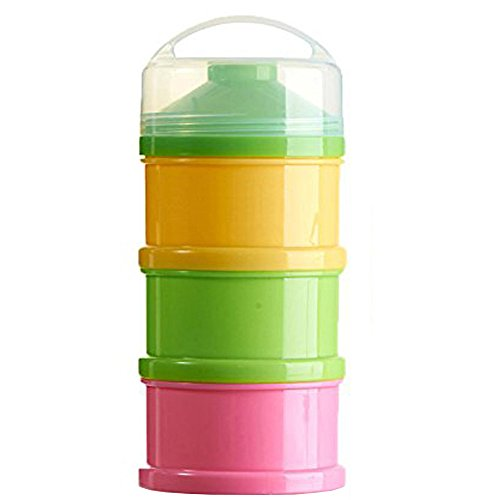 formula-milk-powder-dispenser-and-snack-container-bpa-free-pink-yellow-green