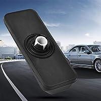 PoeticHouse Rubber Jack Pad para Plataforma elevadora Gato hidráulico Mercedes-Benz