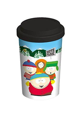 south-park-personnages-en-ceramique-tasse-de-voyage-multicolore