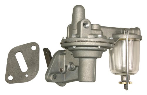 Airtex 9543 mécanique Pompe à carburant