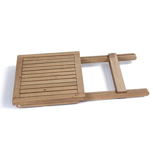 TIAMO Home Store Einfache Retro Massivholz Essecke Kombination Falten Esstisch Esstisch Do Alte Bar Tisch Schreibtisch Freizeit Kleine Tabelle Tisch Essecke