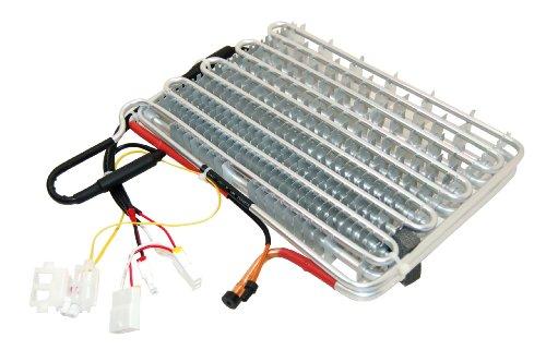 Kühlschrank Verdampfer (Samsung DA96-00013Y Kühlschrankzubehör / Refrigeration Kühlschrank Verdampfer)